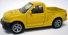 Siku Super Pick Up 1 0867 gelb 188 Sikuranger Ranger 4X4 Ford ?