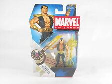 """Marvel Universe submariner sub mariner 034, avengers 4 """"Figure MOSC nouveau V2"""