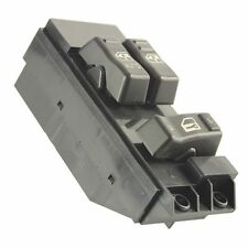 OEM 15047637 For 99-02 GMC Chevrolet Truck Electric Power Window Master Switch