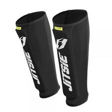 New Jitsie Adult Trials Elbow Guards Protector Dynamik Cycle MX Enduro Armour