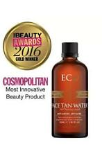 New ECO TAN Certified Organic Face Tan Water Self Vegan SAME DAY SHIPPING #1EBAY