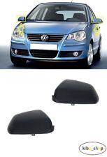 Specchio retrovisore VW Polo 2005/>2009 //// SKODA Octavia 05/>08 //// sinistro