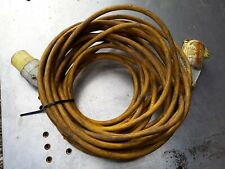 110v site 15m extension cable