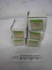 GE CR305X100C Auxiliary Contact Kit Pack of 5