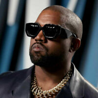 HOT Oversized Thick Frame Square Sunglasses Retro Mens Women Shade Glasses UV400