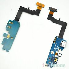 New Charging Charger Charge Port Flex Cable For Samsung Galaxy S2 i9100