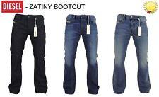 DIESEL Herren-Jeans mit Regular