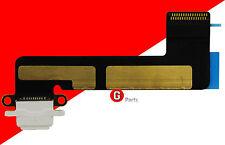 Original✅ Ladebuchse Netz Buchse USB Charger Dock Connector für iPad Mini - WEIß