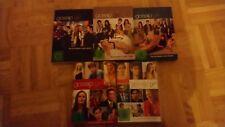 Gossip Girl DVD Staffel 1 bis 5