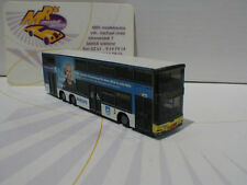 Modellautos, - LKWs & -Busse aus Kunststoff im Maßstab 1:160
