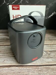 "Anker NEBULA Mars 2 Projektor portable Cinema ""Top Zustand"""