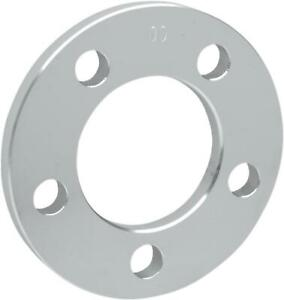 """DRAG SPECIALTIES SPACER PULY.125""""  00-18 1201-0232"""