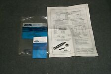 NOS AX4N Transaxle Parking Pawl Shaft Kit 1994 2003 Ford Taurus/Mercury Sable OE