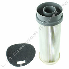 Vacuum Cleaner Hepa Filter Kit Type 4 For Vax Cadence V-044T V-044 V-044AA