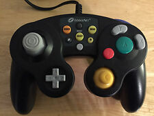 RARE Genuine Official Nintendo Lodgenet Gamecube Hotel Use Controller LN7000