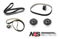 LAND ROVER DISCOVERY 3 TIMING CAMBELT KIT. PART- N4S 078