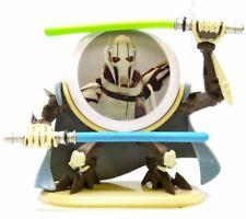 Yomega Star Wars General Grievous (NEW)
