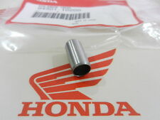 Honda XR 400 Passhülse Zylinder Pin Dowel Knock Cylinder Head Crankcase 10x20