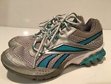 Reebok Flex Ride Women's Running Athletic Shoes Size 8.5