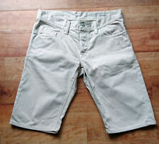 Esprit EDC Jeans - Shorts Gr. S - Inch W31 - Straight Fit