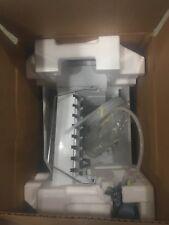 Whirlpool Ice Maker Kit Eckmf95 Automatic Icemaker Kit Top Freezer Refrigerators
