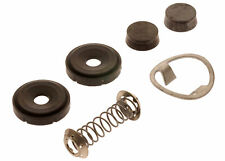 GM OEM Rear-Wheel Cylinder Overhaul Kit 18003744
