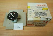 Yamaha TZR125R 3MA-83590-00 Wassertemperaturanzeiger Genuine NEU NOS xs3344