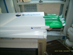 Coloplast Speedi Cath