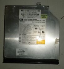 Compaq Presario V6000 V6500 Optical Drive DVD+RW with adapter