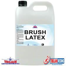 Liquid Latex - Brush 4L