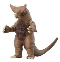 "Bandai Ultraman 02 Gomora Figure Ultra Monster 500 5"" New Japan"