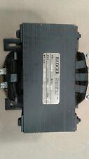 Badger Transformer 308 00005 00 Pri 230460 Hz 60 1 Ph 1 Kva 129kw A10pr2