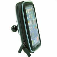 Étui Étanche Pour Iphone Se 2 (2020) Avec 25mm Boule Adaptateur