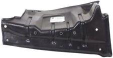 MI1228116 NEW 2007 2016 FRT LH SPLASH SHIELD FOR MITSUBISHI LANCER OUTLANDER RVR
