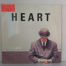 "Pet Shop Boys – Heart (Vinyl, 12"", Maxi 45 Tours)"