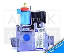 VAILLANT TURBO MAX PLUS VUW 824 828 837 SIGMA 845 GAS VALVE 114189