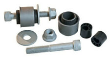 Alignment Camber Bushing Kit Specialty Products 28840