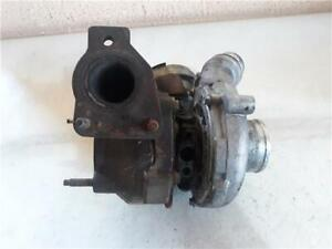 8200639766 turbocompresseur renault koleos i 2.0 dci (hy0a) 0 317532