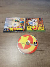 Glover, Hasbro Interactive, PC CD-ROM