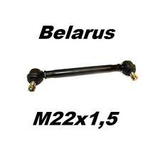 Belarus MTS 52 82 Allrad ( M22x1,5 Spurstange ) Vorderachse Allradachse Parts