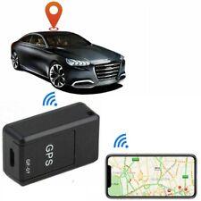 Magnetic car accessories Wifi Locators tracking device Gsm Gps Locators mini