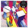 Thomas Hamilton - Pieces For Kohn (Vinyl LP - 1976 - EU - Reissue)
