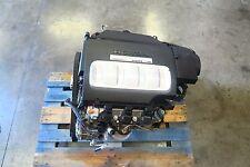 JDM 03-07 Honda Accord J30A 3.0L V6 i-VTEC VCM Engine