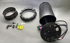 Bosch Diesel Emission Fluid Def Heater For Chevrolet Silverado Sierra 2500 3500
