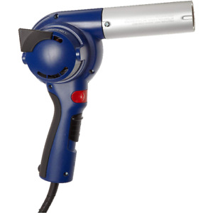 Steinel 109486800 HB 1750 Industrial Heat Blower