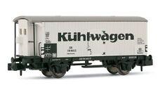 Arnold Spur N: HN 6147 Kühlwagen der DB - NEU + OVP