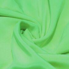 Lot Light Craft Fabrics
