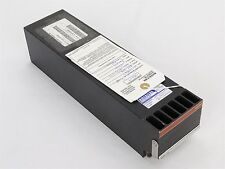 SERVICEABLE ROCKWELL COLLINS VHF TRANSCEIVER VHF20A P/N 622-1334-001 - LEARJET