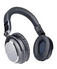 Naztech i9bt Bluetooth Active Noise Cancelling Headphones Headphones & Speaker