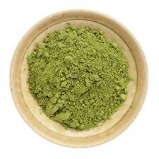 Moringa Oleifera Pulver 1000 g  Premium Qualität